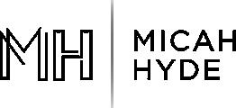 micah-hyde-smaller-logo